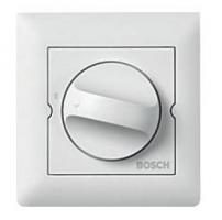 Bosch LBC Volume Control Fail Safe 12 W (MK)