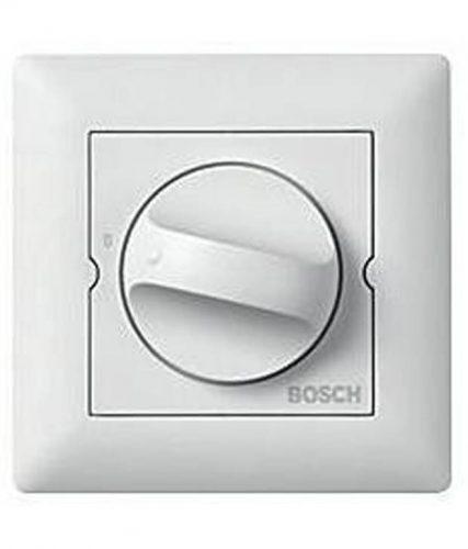 Bosch LBC Volume Control 12W (MK)