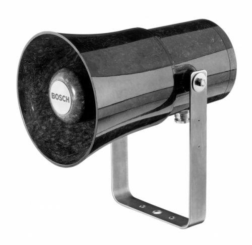 Bosch LBC Ex. Flameproof Horn 37.5/25W
