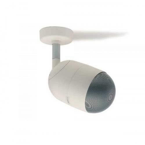 Bosch LP1 10W Uni-Directional Sound Projector EN 54