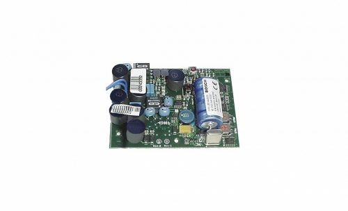 Bosch Praesideo End of Line Supervision Board