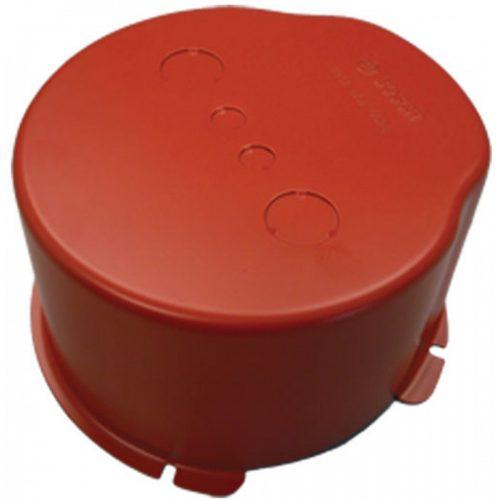 Bosch LBC Metal Firedome For LBC 3087/XX And LBC 3090/Xx (RE