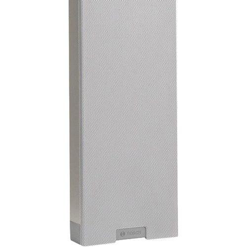 Bosch XLA3200 Line Array 90/60W, Indoor & Outdoor