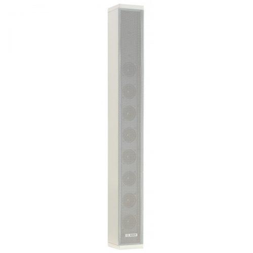 Bosch Columns Metal Column Loudspeaker 40W