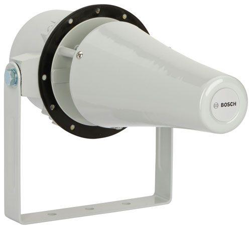 Bosch LBC 25W Driver Unit For LBC3478/00 & LBC3479/00