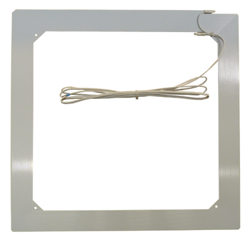 Ateis MAGELLAN Counter Intercom Quadratic Induction Loop Antenna