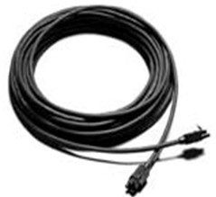 Bosch Praesideo Network Cable Assembly 20 Meter