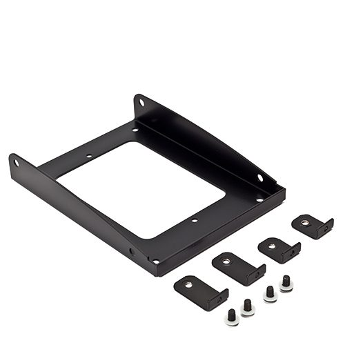 ASL MPS Wall Mount Bracket Kit For Mps10 - Mps50