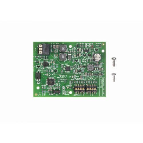 Bosch PAVIRO EOL Module